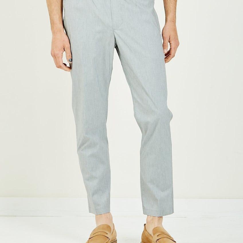 Coolmax Summer Trouser 0