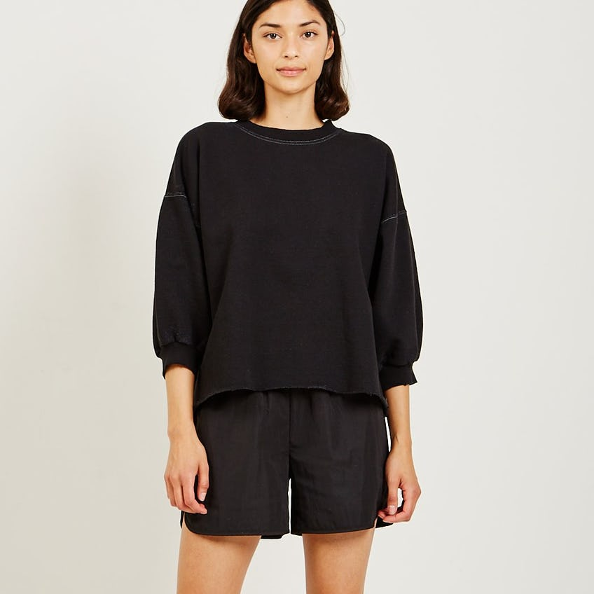 Fond Sweatshirt 0