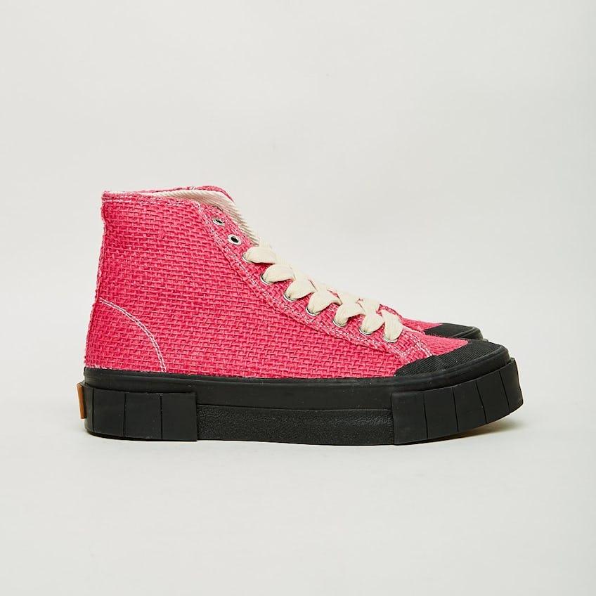 Juice Pink 0