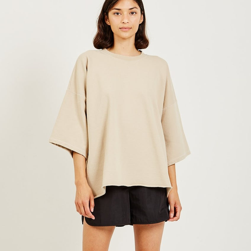 Fondley Sweater 0