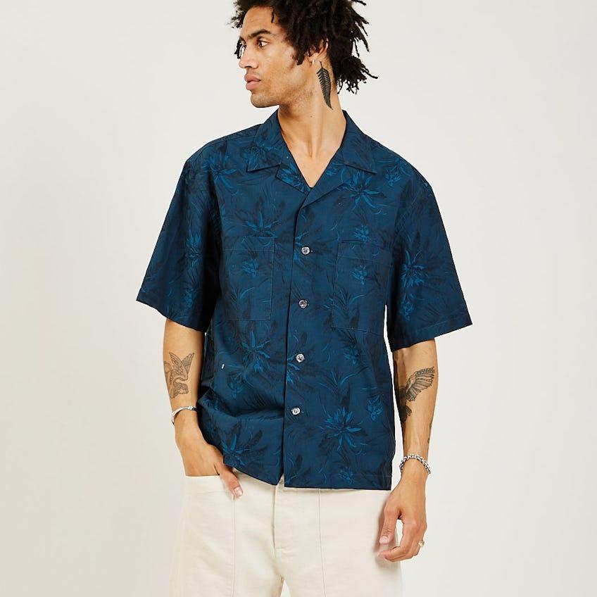 Solana Shirt 0