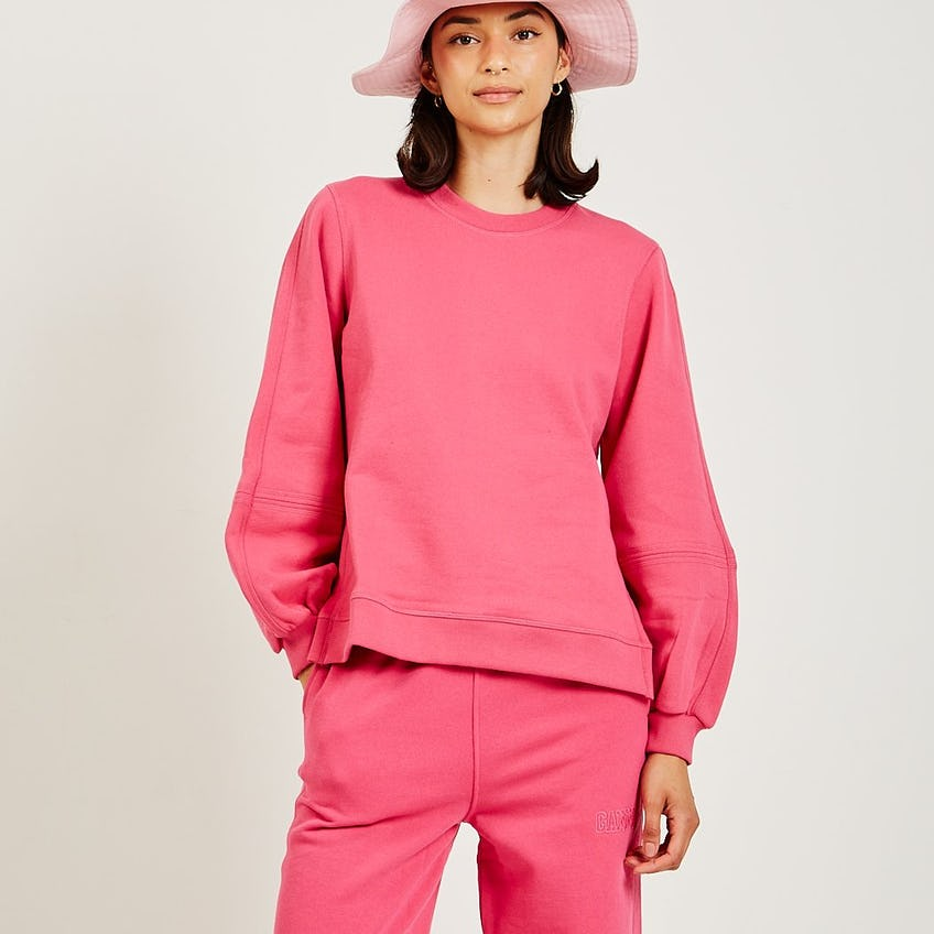 Softwear Isoli Sweatshirt 0