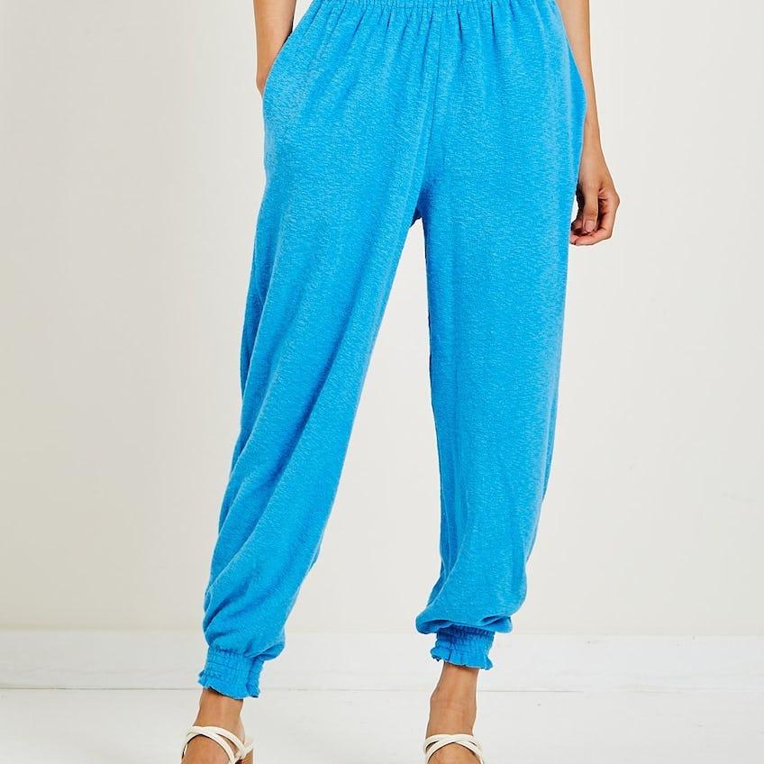 Nile Pants 0