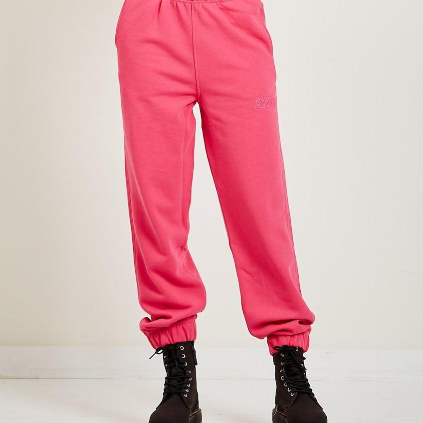 Softwear Isoli Pants 0