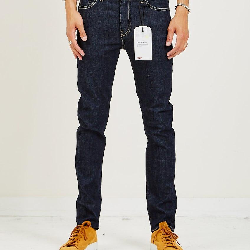 510 Skinny Fit Jean Cleaner 0