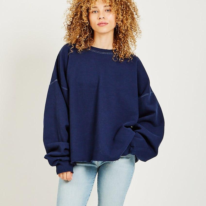 Fonder Sweatshirt 0