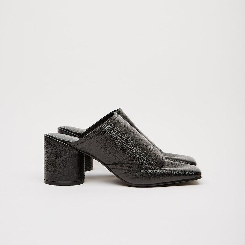 Double Function Sandals 0