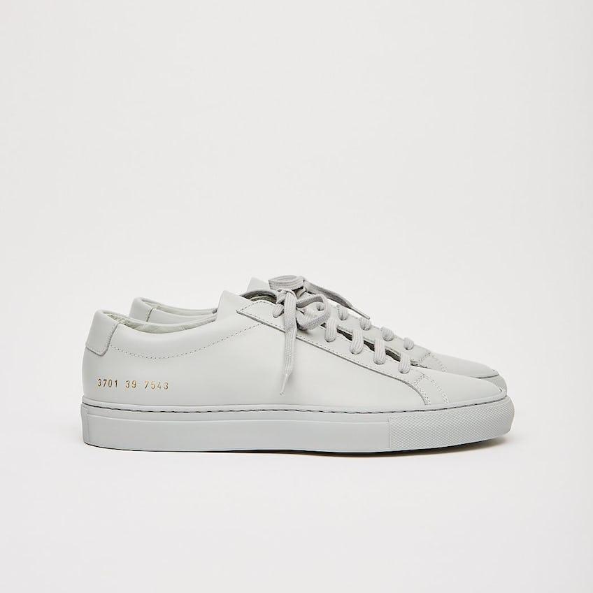 Original Achilles Grey 0