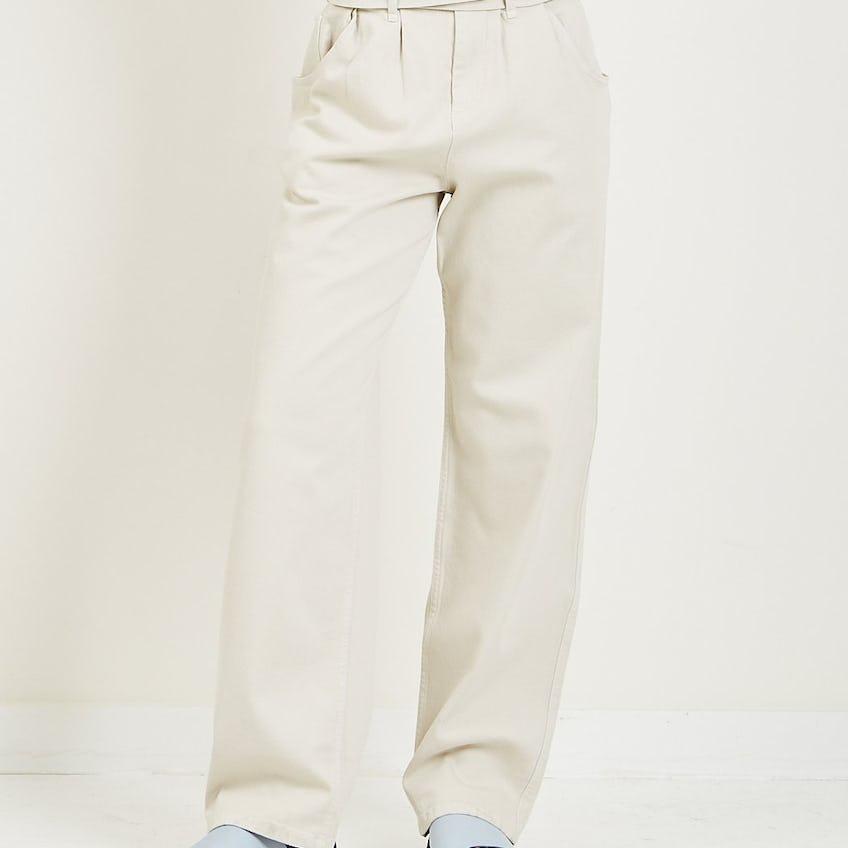 Nysha Trousers 0