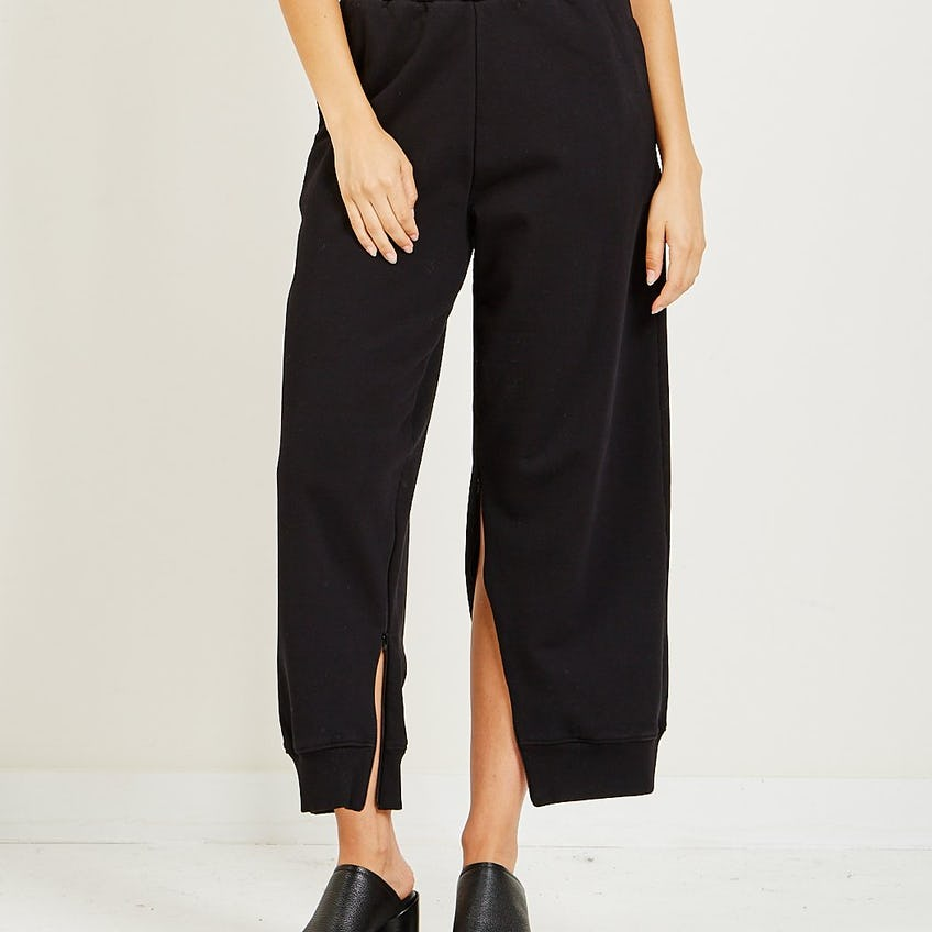 Oversized Tracksuit Trousers 0