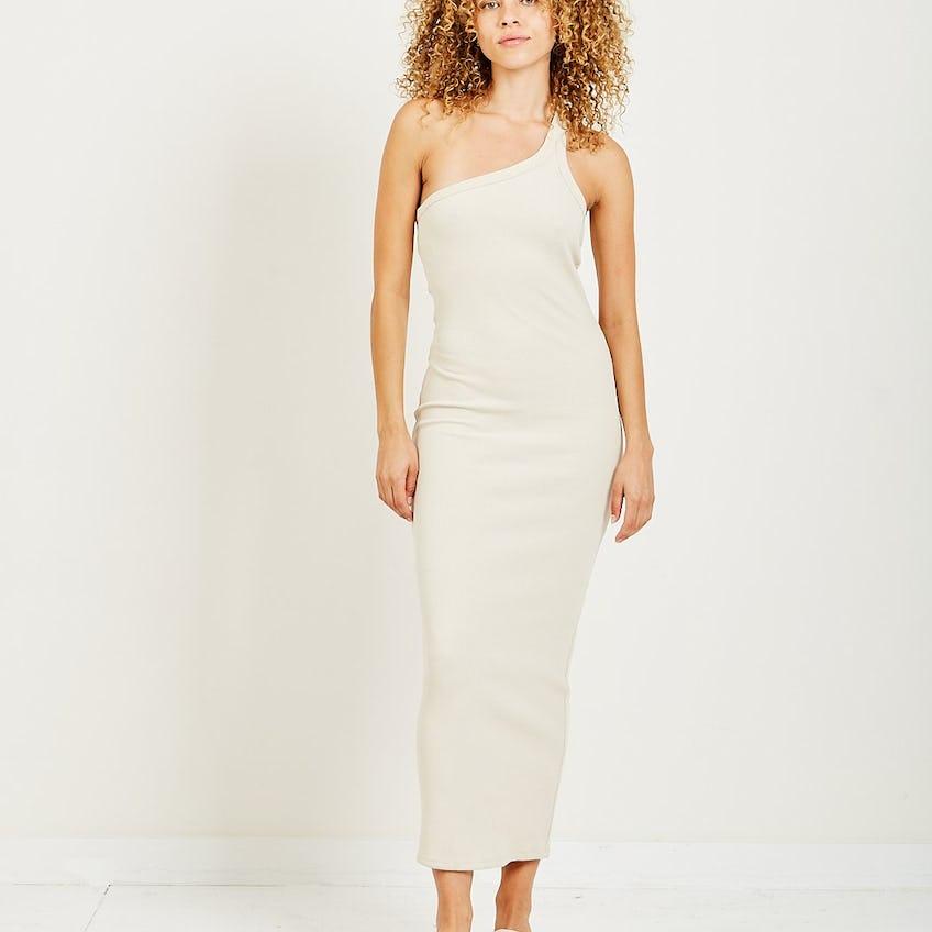 Gael Dress 0