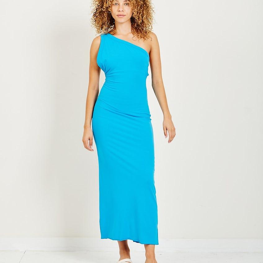 Avalon Dress 0