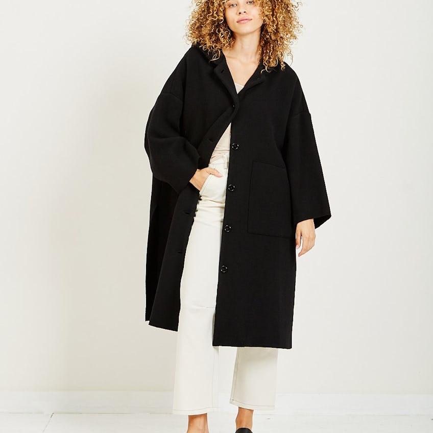 Ardeo Coat 0