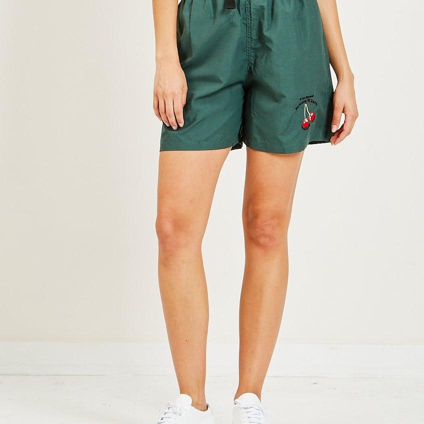 Summer Of Love Shorts 0
