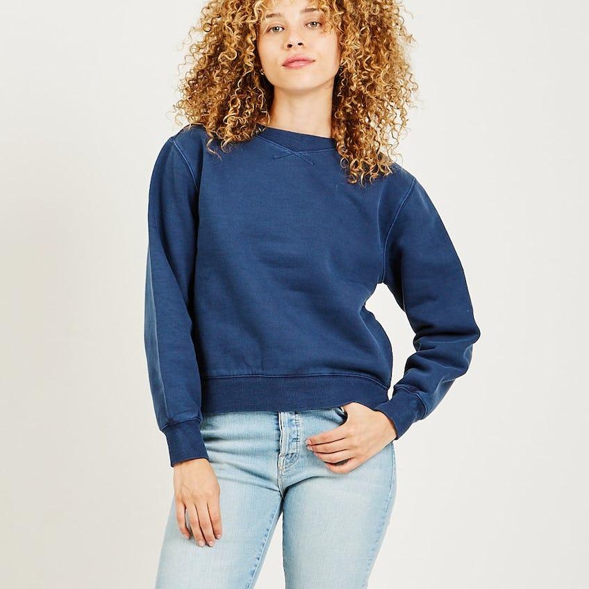 Lakeside Sweatshirt 0