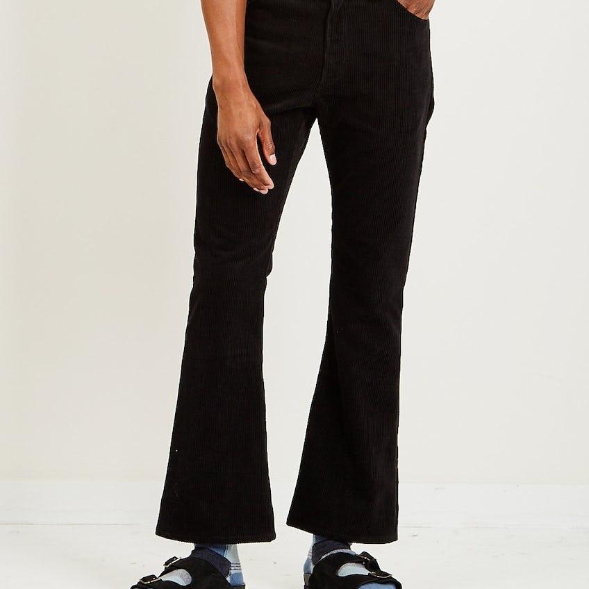 Bell Bottom Pants 0